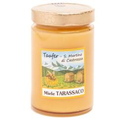 MIELE TARASSACO