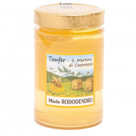 MIELE RODODENDRO