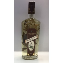 ROSSI D'ANAUNIA WALDMEISTER 0,70CL