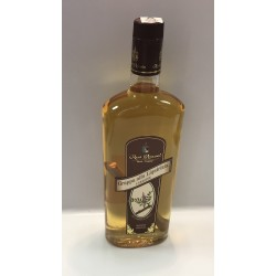 ROSSI D'ANAUNIA SUßHOLZ 0,70CL