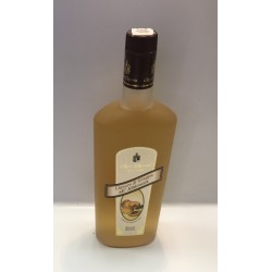 ROSSI D'ANAUNIA APRICOT 0,70