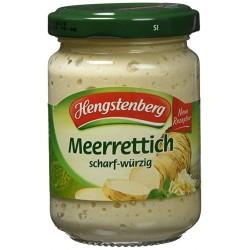 HENGSTEMBERG MEERECHTICH