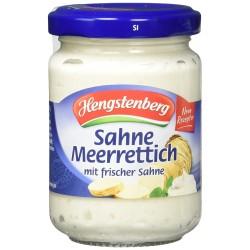 HENGSTENBERG SAHNE MEERECHTICH